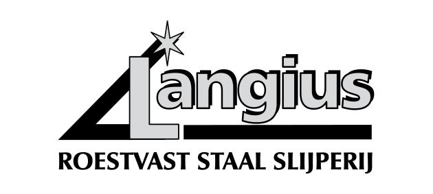 Langius RVS